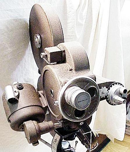Bh70cawi400f