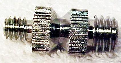 Bopacono68