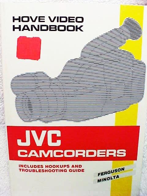 Jvccahopr151