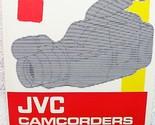 Jvccahopr151 thumb155 crop