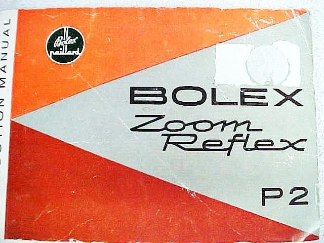 Bozorep2inbo