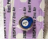 625exba14voz thumb155 crop