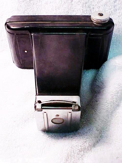 8mmcicaforen