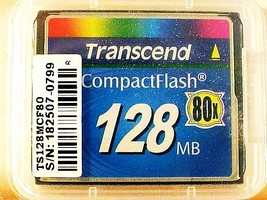 12trcfcan thumb200