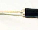 Nikonosiiflash thumb155 crop