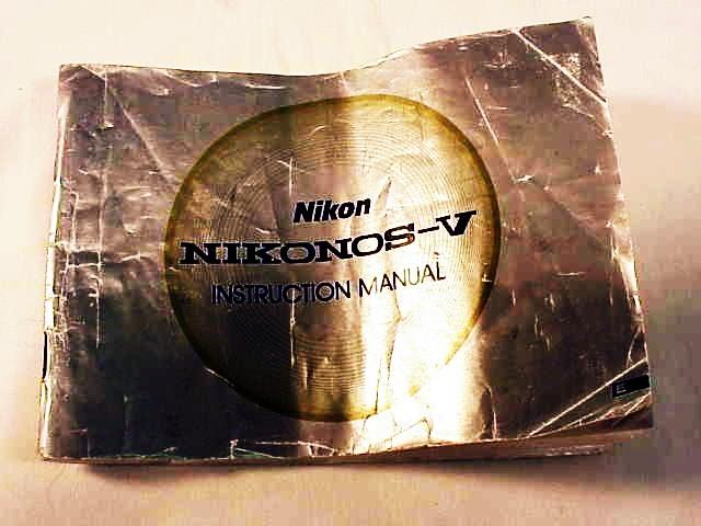 Nivinbo79x