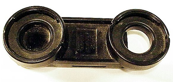 Sea and Sea Lens Holder (for Motomarine II)