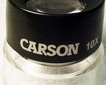 Carson10xloupe thumb155 crop