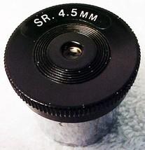 SR4.5mm Eyepiece (No 4) - $32.50