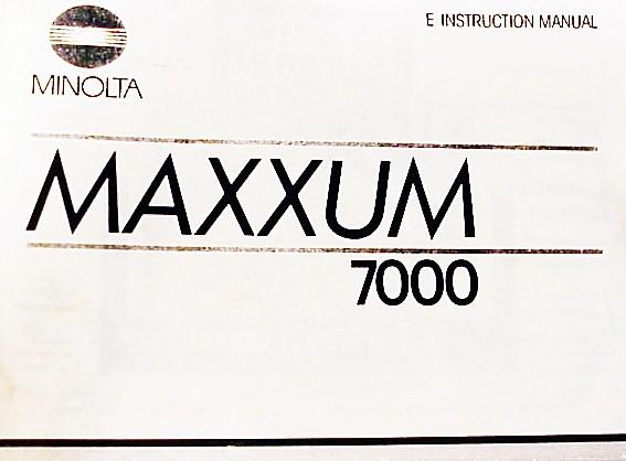 Ma70box