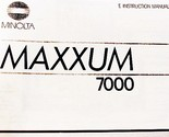 Ma70box thumb155 crop