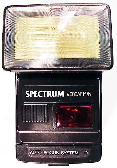 Sp40flforma7