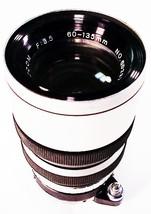 60-135mm f3.5 Vemar Auto Zoom - $159.00