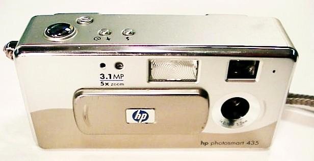 Hpph435ca3mp