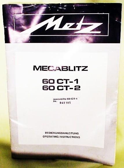 Mectin44x