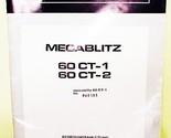 Mectin44x thumb155 crop