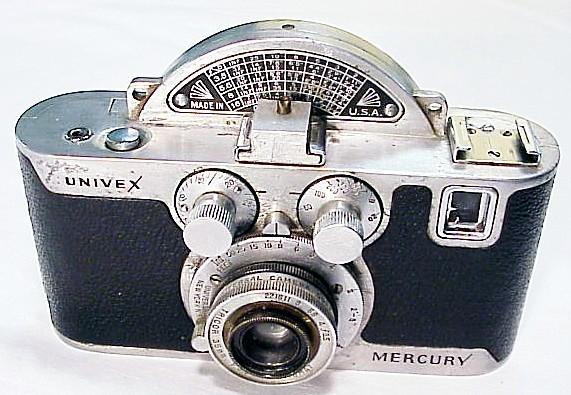 Meuncamcc119