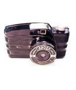 Candex Camera (127 film) (189S) - $19.95