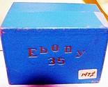 Eb35cabox1 thumb155 crop