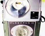 Fliihaca4 thumb155 crop