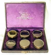 Prize Supplemental Lens Set - $48.50