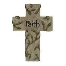 FAITH CROSS - $13.45