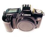 Canoneosrebel thumb155 crop