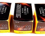 Ek100pr36exp thumb155 crop