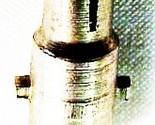 Kopotybatost thumb155 crop