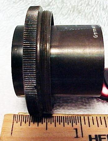 Misctubeno14a