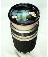 100-400mm f4.5-6.7 Tokina AF Lens for Nikon - $259.00