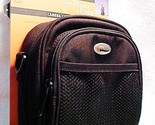 Locodioubag thumb155 crop