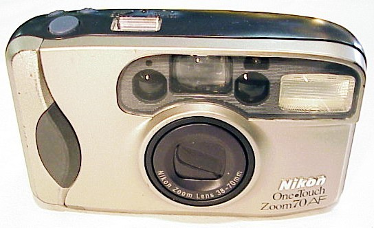 Nionetozo703