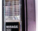 Mi500maflwis thumb155 crop