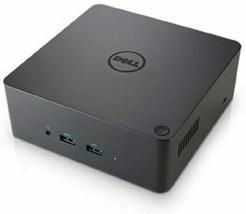 Dell TB16 240W Thunderbolt Dock - 3GMVT - $140.57