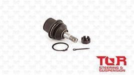Suspension Ball Joint TOR Front Lower  TOR K80996 - $31.95