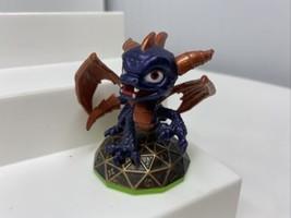 Skylanders Spyro's Adventure Character Figure: *SPYRO* Original Spyro the Dragon - $8.90
