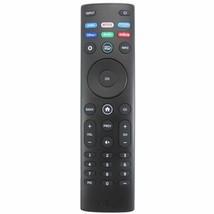 Vizio XRT140 Factory Original TV Remote V655-H4, V655-H9,V655-H19, V705-H3 - $17.59