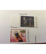 Finland Europa 1997 mnh stamps - $2.20