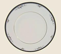 Noritake Ontario 3763 Fine China Salad Plate - Excellent condition - $5.34