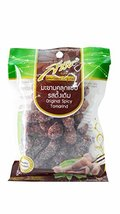 4 Packs of Original Spicy Tamarind, Selected Premium Delicious Snack By ... - $39.15