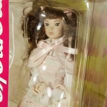 momoko DOLL Sweet Poodle Lolita fashion 1/6 scale 2006 New Unopend Unused - $168.29