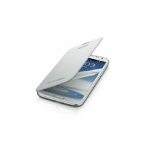 Samsung Flip Cover Case for Samsung Galaxy Note II(Original) - $6.93