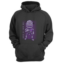 Ready Player One I'm Not A Gun Hoodie - $32.99+