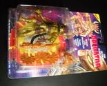 Toy predator kenner 1994 spiked tail predator moc 02 thumb155 crop