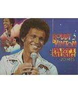 LP-Bobby Vinton - Party Music - $9.99