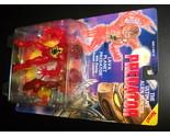 Toy predator kenner 1994 lava planet predator moc 01 thumb155 crop
