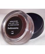 "Bare Minerals Mini Liner Shadow ""Fashionista"" 0.28g - $7.00"
