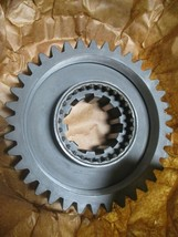 TransParts Industries Corp TC291-12A Gear Transmission New - $49.50