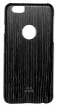 Evutec Wood S Series Black Apricot cover for Apple iPhone 6 / 6s  - $3.96